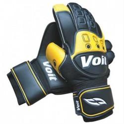 Voit - Voit Replica N :10 Kaleci Eldiveni Sarı/Siyah