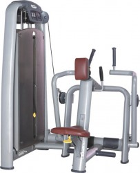 Diesel Fitness T Line - Diesel Fitness 9004 Seated Row