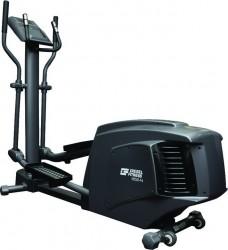 Diesel Fitness - Diesel Fitness 652N Eliptik Bisiklet