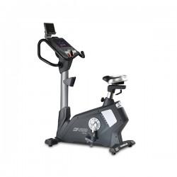 Diesel Fitness - Diesel Fitness 700U Dikey Bisiklet