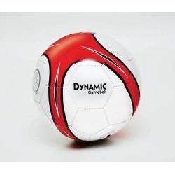 Dynamic - Dynamıc Gameball N5 Futbol Topu