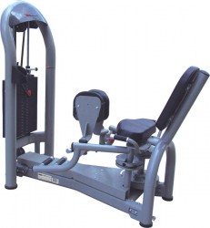 Pro Wellness - Pro Wellness LX07C Hip Adductor - Abductor