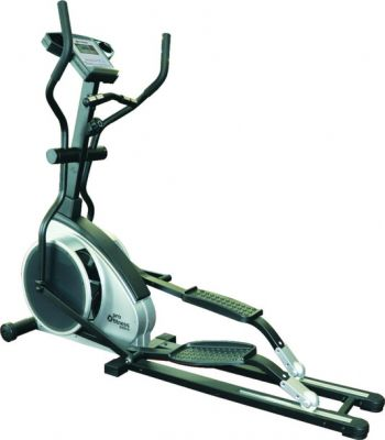 ProFitness 8350D Eliptik Bisiklet