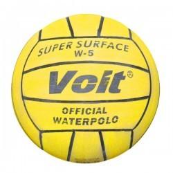 Voit Water Polo N5 Su Topu Sarı - Thumbnail