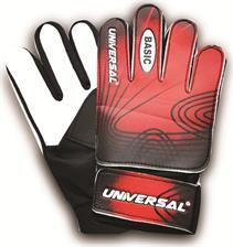 Universal - Universal Basic Kaleci Eldiveni S 7,5