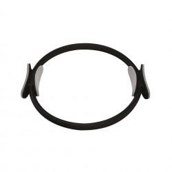 Universal - Universal H127 Pilates Ring- Siyah