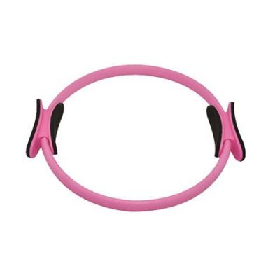 Universal H127 Pilates Ring- Pembe