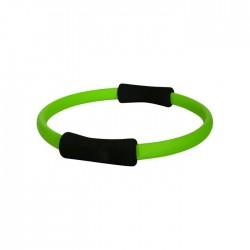 Universal - Universal H127 Pilates Ring-Yeşil