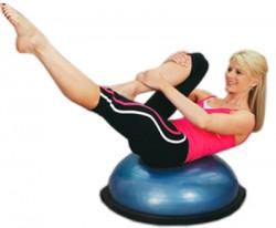 Voit 1837 Pilates Denge Aleti ( Balance Ball )-Ücretsiz Kargo - Thumbnail