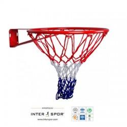 Voit - Voit Basketbol Çemberi + Basketbol Filesi- ÜCRETSİZ KARGO