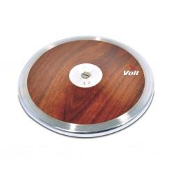 Voit - Voit Çelik/ Ahşap Disk 2 kg