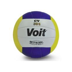 Voit - Voit CV304 Voleybol Topu No:5-Sarı-Byz-Laci
