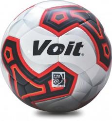 Voit - Voit Fifa Onaylı Futbol Topu No:5-1VTTP72174