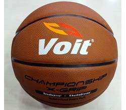 Voit - Voit G-XGrip Basketbol Topu (No:7)-1VTTPGXGRIPN7