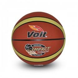 Voit - Voit IMPACT Basketbol Topu N:7/ 1VTTPIMPACT/098