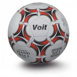 Voit - Voit N2 Deri Hentbol Topu Kırmızı
