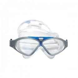 Voit - Voit Ultra Yüzücü Gözlüğü_Gri-Mavi