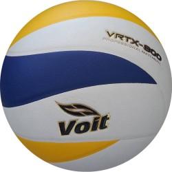 Voit - Voit Vrtx-800 Voleybol Topu N5