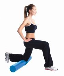 Voit - Voit Yoga Roller- 1VTAK1002/N