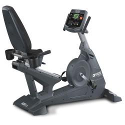 Diesel Profesyonel - Diesel Fitness 800R Yatay Bisiklet