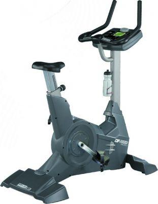 Diesel Profesyonel - Diesel Fitness 800U Dikey Bisiklet