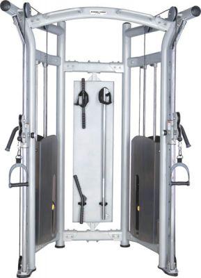 Diesel Profesyonel - Diesel Fitness 9005A Functional Trainer