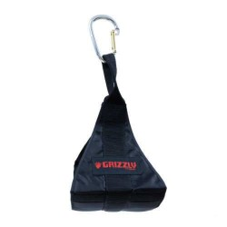 Diesel Fitness - Diesel Fitness Ab Sling Fitness Çantası