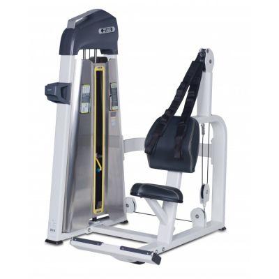 Diesel Profesyonel - Diesel Fitness Evost ABDOMINAL ISOLATOR