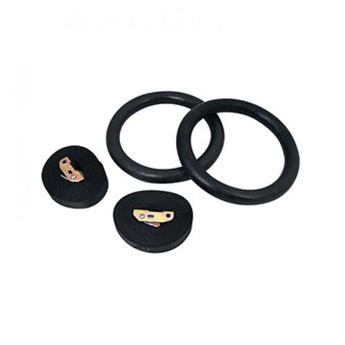 Diesel Fitness - Diesel Fitness Gym Ring- 1DIAKCFRING