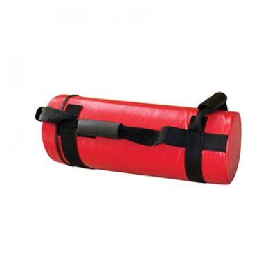 Diesel Fitness - Diesel Fitness Power Bag 15KG