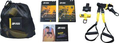 Diesel Fitness - Diesel Fitness Training Belt