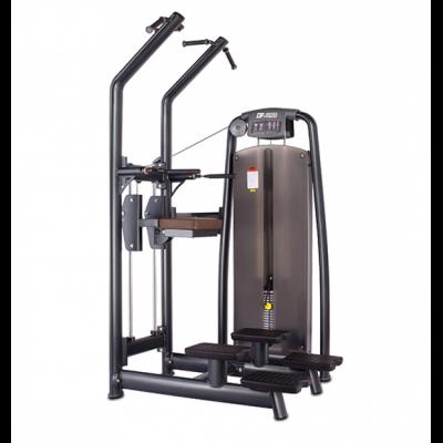 Diesel Profesyonel - Diesel Fitness 9008 Upper Limbs