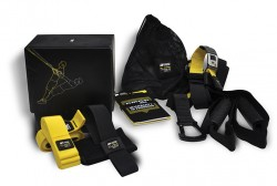 Diesel Fitness - Diesel Fitness Training Belt 2