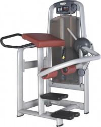 Diesel Fitness - Diesell Fitness 9016A Standing Leg Ext