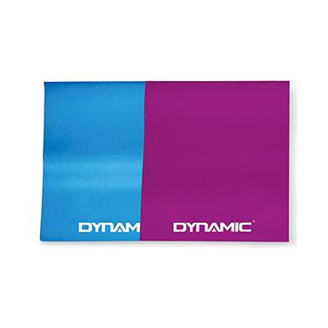 Dynamic - DYNAMIC PLATES BAND SETI -1DYAKPILM