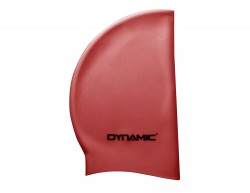 Dynamic - Dynamic Silikon Bone- Kırmızı