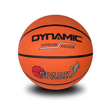 Dynamic - DYNAMIC SPARK BASKETBOL TOPU N7