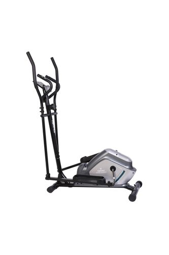 Hattrick - Hattrick Shape Changer Eliptik Kondisyon Bisiklet