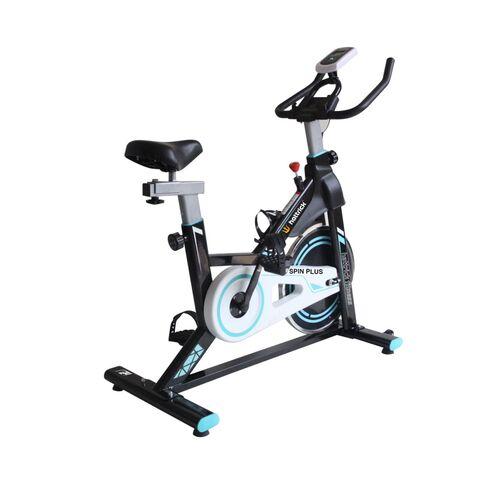 Hattrick - Hattrick Spin Bike Spin Plus Eliptik Bisiklet
