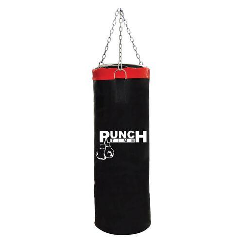 PunchTime - Punch Time Boks Torbası 90*30