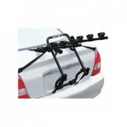 XLC - Republic 3 lü Bisiklet Taşıyıcı