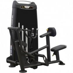 Hattrick Pro - Hattrick Pro BK-09 Seated Row