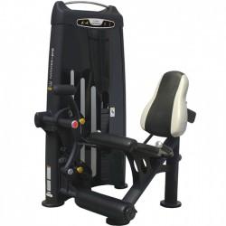 Hattrick Pro - Hattrick Pro BK-11 Leg Extension