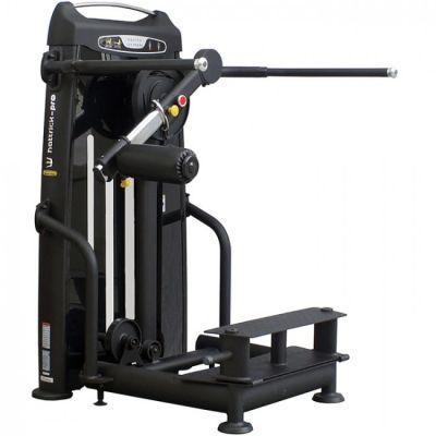 Hattrick Pro - Hattrick Pro BK-15 Multi-Hip