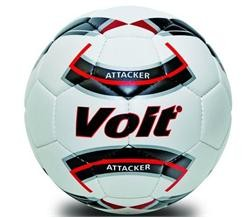 Voit - Voit Attacker N4 Futbol Topu