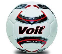 Voit - Voit Attacker N4 Futbol Topu