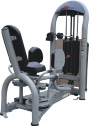 Pro Wellness - Pro Wellness LX07A Hip Abductor