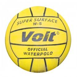 Voit - Voit Water Polo N5 Su Topu Sarı