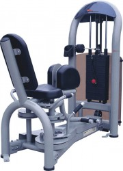 Pro Wellness - Pro Wellness LX07B Hip Adductor