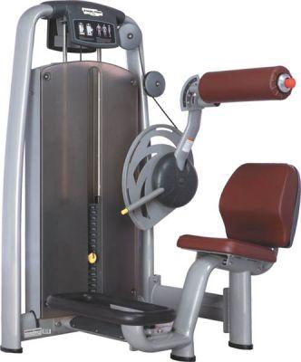 Diesel Profesyonel - Diesel Fitness 9009 Lower Back